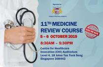 Announcements :: AMS - Academy Medicine of Singapore